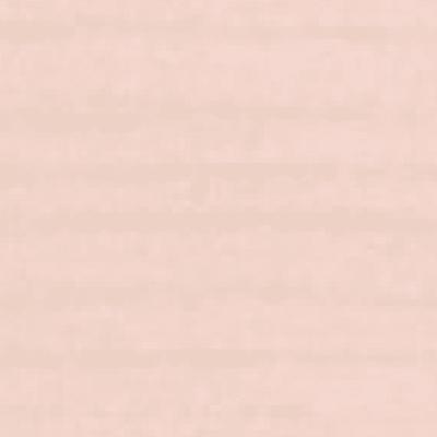 Vernice  V33 rosa 0.5 L