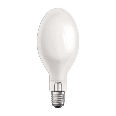 Lampadina Alogena, E40, Oliva, Opaco, Luce fredda, 250W=19000LM (equiv 250 W), 72° , OSRAM