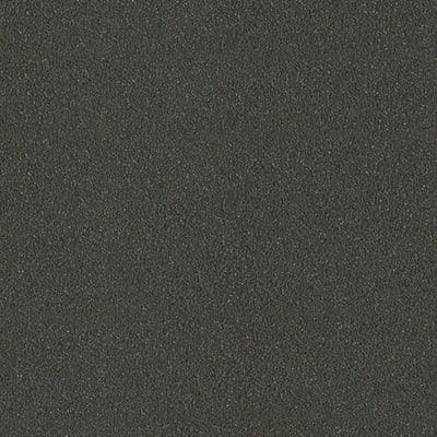 Smalto antiruggine SARATOGA Fernovus grigio forgia 2.5 L