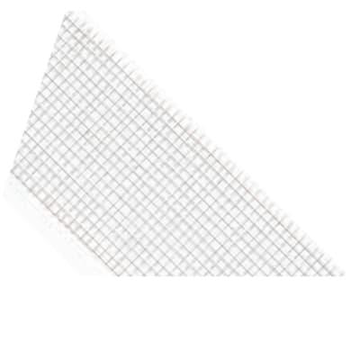 Nastro a rete Per giunti 90 m x 50 mm