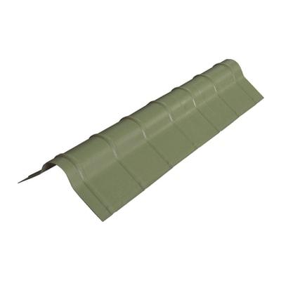 Colmo TECNO IMAC polivalente 120 cm x 37 cm x 2 mm x Ø 37 cm