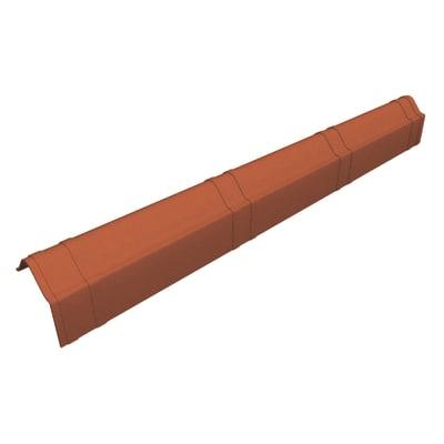 Scossalina ONDULINE Onduvilla x 1.06 m