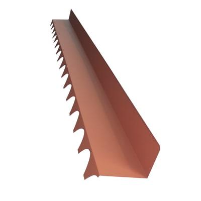 Guarnizioni e giunti 250 cm x 220 cm x 1800 mm x Ø 220 cm