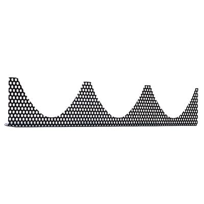 Griglia parapasseri Onduline x 89.2 cm x Ø 89.2 cm