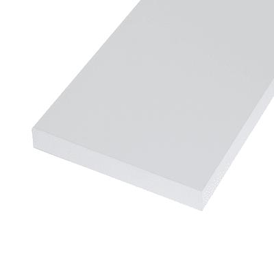 Pannello Melaminico truciolare L 138 x H 80 cm Sp 25 mm