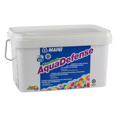 Impermeabilizzante MAPEI Acqua defense 15 kg