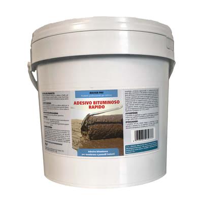 Adesivo bituminoso AXTON 5 kg