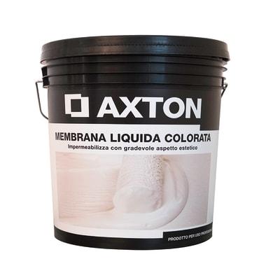 Membrana liquida AXTON 20 kg