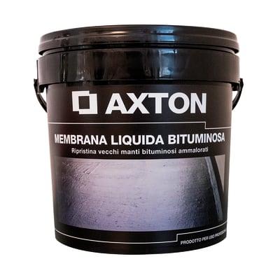 Membrana liquida AXTON 5 kg