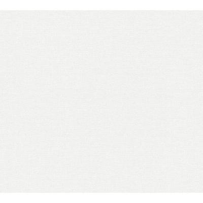 Carta da parati Greenery tela, 53 cm x 10.05 m