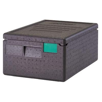 Contenitore per alimenti Termo Box L 60 x H 25.7 cm 35.5 L