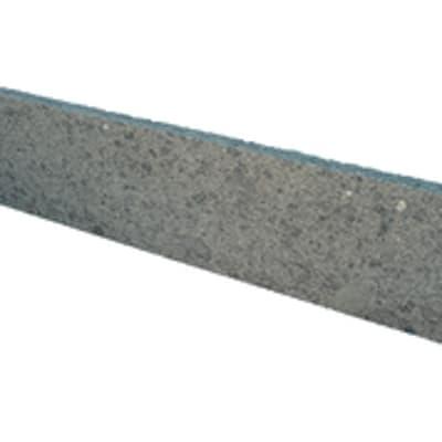 Materiale Di Riempimento Beige 30 Cm X 3 Mm Sp 3 Cm Prezzi E
