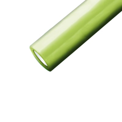 Telo in polietilene L 12 m x H 400 cm 56 g/m²