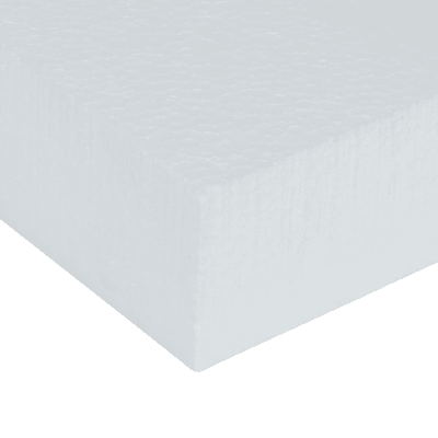 Polistirene espanso Dibipop 136 1 x 1 m Sp 60 mm