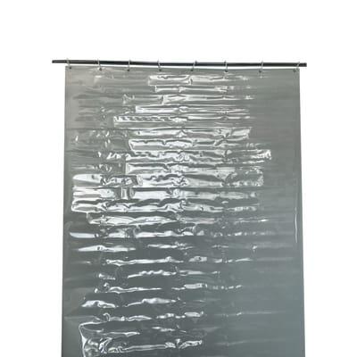 Teli Per Tende Da Esterno Prezzi.Telo Per Tendone Tenda Da Esterni Cristal Glass Trasparente
