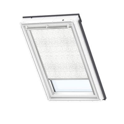 Persiana per finestra da tetto velux fk08 l 66 x h 140 cm for Tenda velux ggl c04