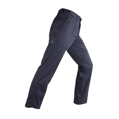 Pantalone da lavoro KAPRIOL Basic blu tg L