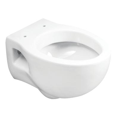 Vaso wc sospeso k04 KERASAN