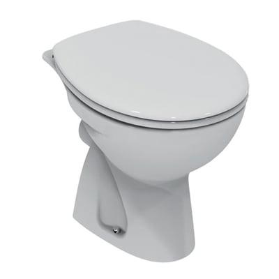Vaso wc Miky a pavimento