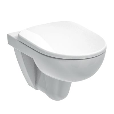 Vaso wc Selnova pro a parete