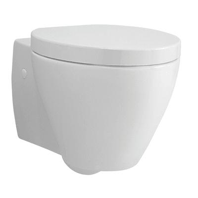 Vaso wc sospeso AZZURRA Full-Remyx
