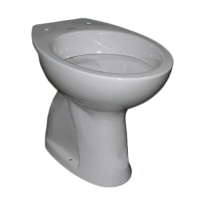 Vaso wc Idyl a pavimento