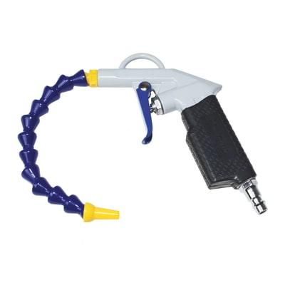 Pistola di soffiaggio pneumatica per soffiare MICHELIN