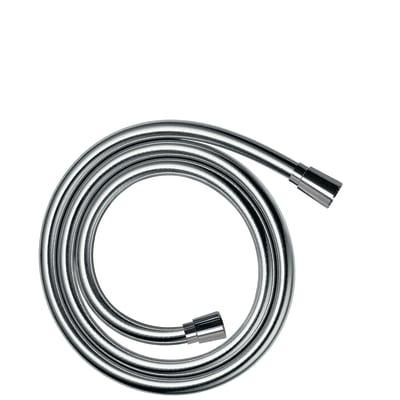 Flessibile per doccia doccia Comfortflex L 200 cm HANSGROHE