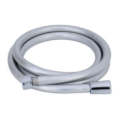 Flessibile doccia Silver L 175 cm SENSEA