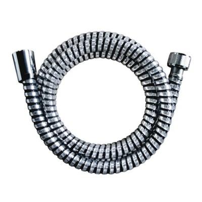 Flessibile doccia Spiral L 150 cm SENSEA