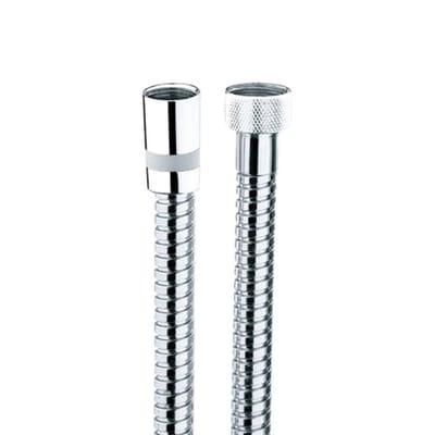 Flessibile doccia Flex L 200 cm