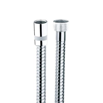 Flessibile per doccia doccia Flex L 200 cm