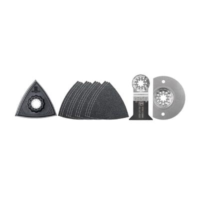 Kit accessori FEIN  , 15 pezzi