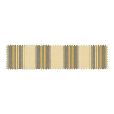 Tenda da sole a bracci estensibili manuale TEMPOTEST PARA' L 240 x H 210 cm beige, giallo, grigio Cod. 5347/58