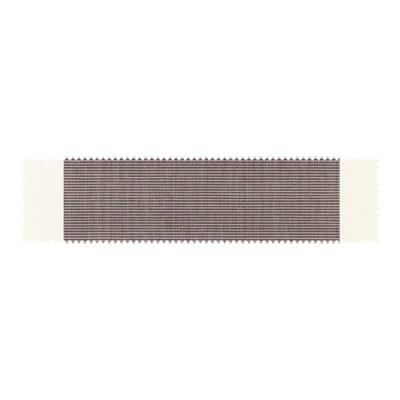 Tenda da sole a bracci estensibili manuale TEMPOTEST PARA' L 240 x H 210 cm avorio, grigio Cod. 937
