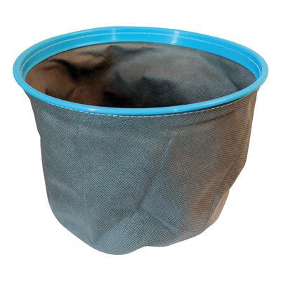 Filtro per aspiratore panno per aspirasolidi e liquidi hyundai codice fornitore 45010 - 45020 - 45021 - 45030 - 45031