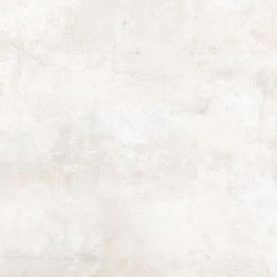 Piastrella Metallique 60 x 60 cm sp. 10 mm PEI 4/5 bianco