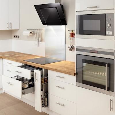 Stunning Delinia Accessori Cucina Ideas - Lepicentre.info ...