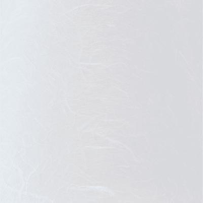 Paralume per lampada da tavolo personalizzabile  Ø 30 cm bianco in carta laccata