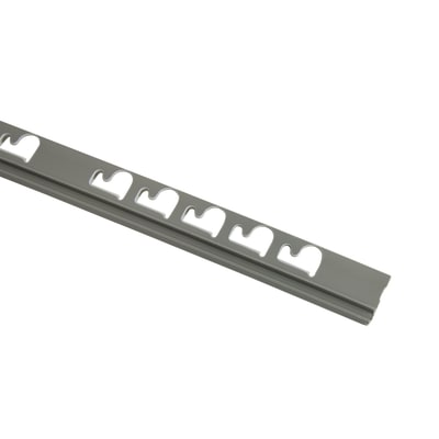 Base per soglia per dislivello LVT 23 mm x 90 cm