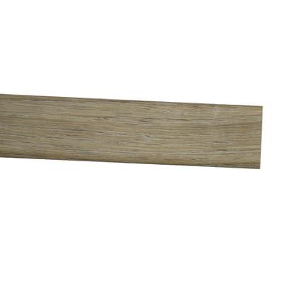 Soglia di dislivello 3 mm x 90 cm