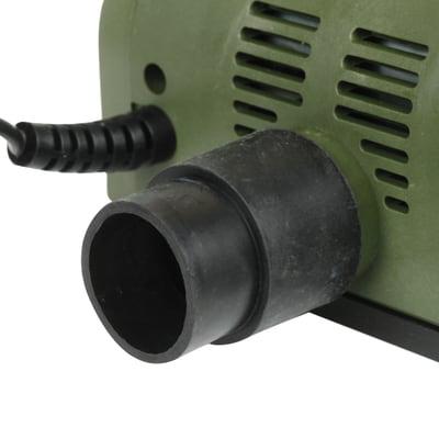 Mini macchina per la frantumazione PROXXON SP/E