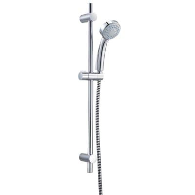 Saliscendi per doccia SENSEA Edy 3 getti