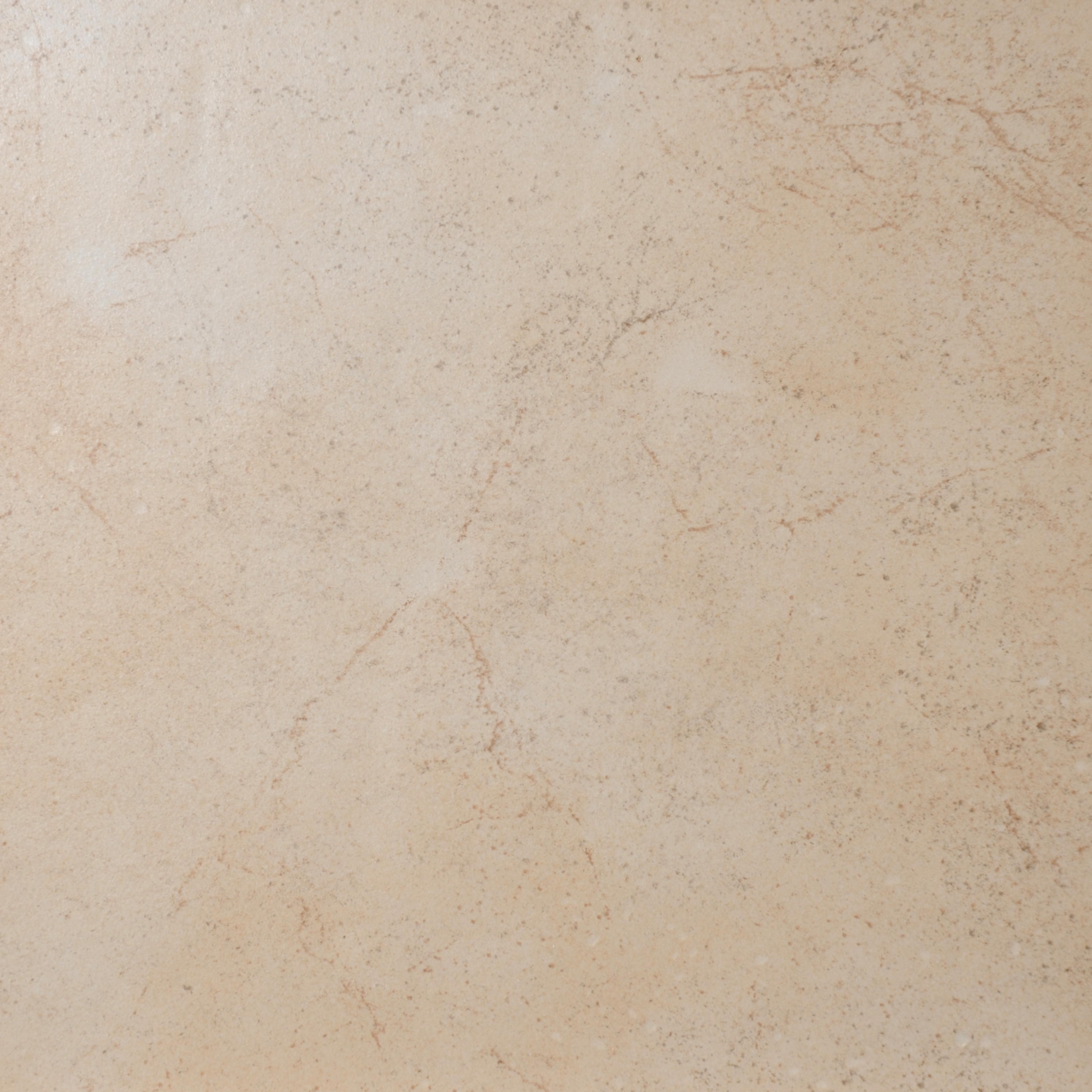 Piastrella-Iris-31-x-31-beige-34129655