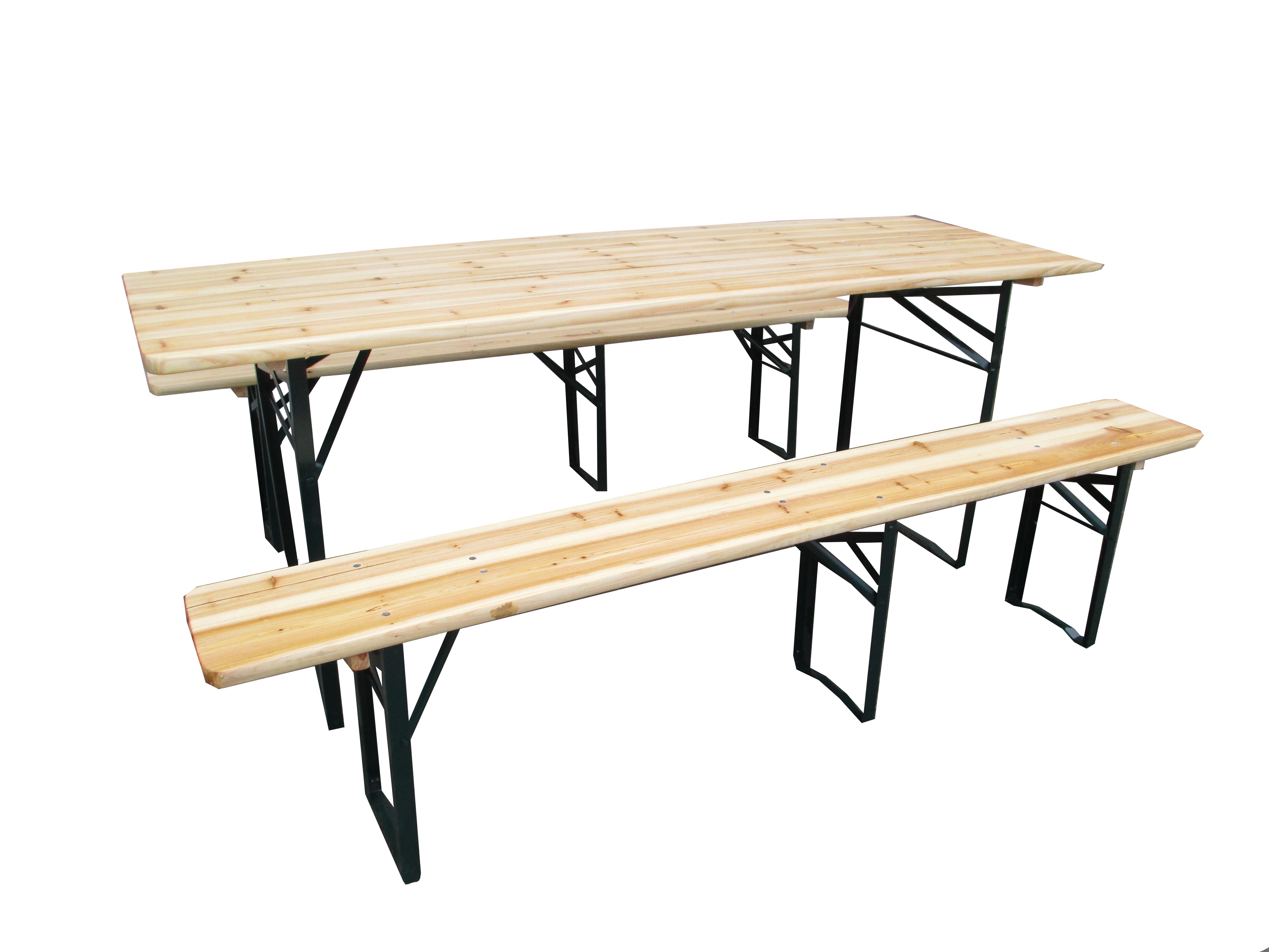 Ikea pavimento esterno pavimento esterno ikea trendy for Pavimento da esterno ikea