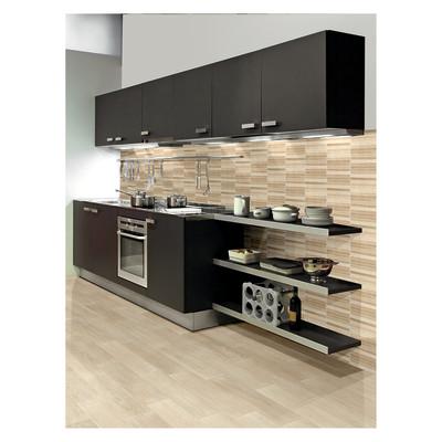 Emejing Piastrelle Per Cucina Leroy Merlin Contemporary - Skilifts ...