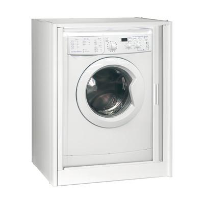 Armadio ikea ante scorrevoli - Porta lavatrice ikea ...