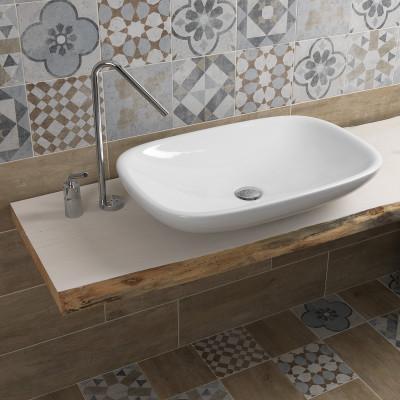 Leroy Merlin Ristrutturazione Bagno.Leroy Merlin Bologna Vasche Da Bagno Idee Di Design Per La Casa