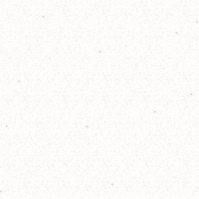 Pittura bianca brillantinata tutte le immagini per la for Pareti bianco perla