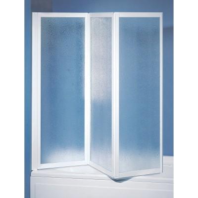 parete vasca cayman l cm prezzi e offerte pareti per vasca
